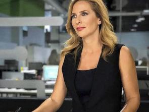 Pilar Rumeu