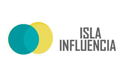 Nota de prensa lanzamiento de Agencia Isla Influencia